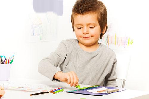Jak Zmotywować Dziecko Do Uczenia Się Praktyczne Wskazówki Dla